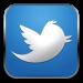 Eğitimci Röportajı-twitter