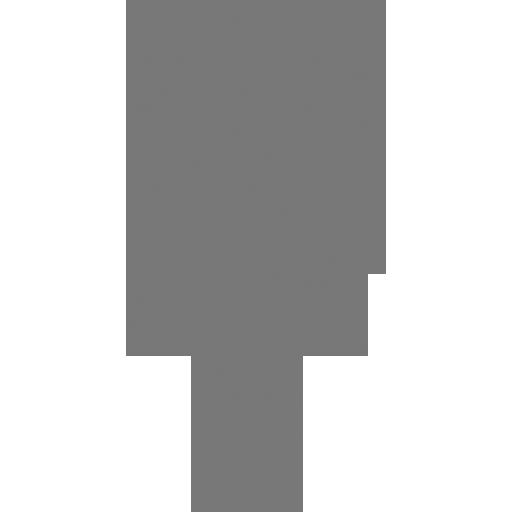 Eğitimci Röportajı-Facebook