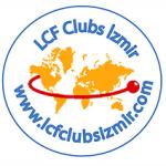 LCFClubsizmir-Logo