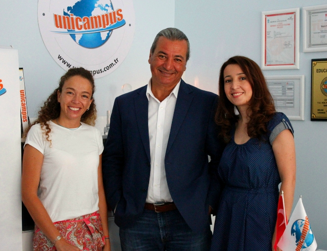 NailOturgan-GamzeEr-EğitimciRöportajı