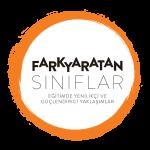 Ashoka - Farkyaratan Sınıflar