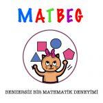 MATBEG logo - Eğitimci Röportajı