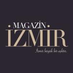 Magazin İzmir