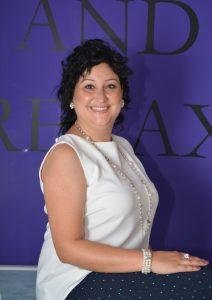 S-Akademi Okulları Meral Şen Sezer