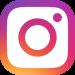 Eğitimci Röportajı-Instagram-