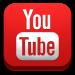 Eğitimci Röportajı-youtube